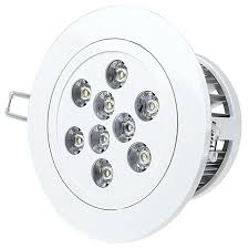 how to replace a recessed can light fixture led can light replacement recessed ceiling lights can light