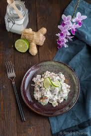cuisine tahitienne poisson à la tahitienne cuisine addict cuisine addict