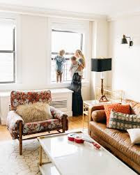 fillerup clark nyc living roombecki owens