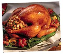 gourmet turkey butterball turkey coupons rebate roasted turkey turkey ham