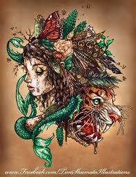 i got 5 on it and disney princesses tattoos u2013 11 awesome