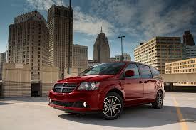 dodge car reviews 2017 dodge grand caravan reviews and rating motor trend
