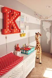 la chambre du sexe épinglé par poppy sur babyshower chambres bébé et enfants