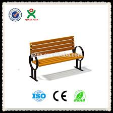Wholesale Benches Park Bench Park Bench Suppliers And Manufacturers At Alibaba Com