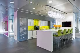 a look inside thunderhead u0027s stylish london headquarters officelovin u0027