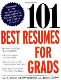 Best Resumes by 70 Best Resume Images On Pinterest Resume Tips Resume Ideas And