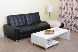 L Shaped Sofas Ikea Sofas Center Best L Shapeda Codeminimalist Net Queen Sizel Ikeal