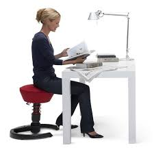 41 best active office images on pinterest home offices standing