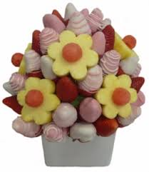 fruit flowers delivery 50 best fancy fruit images on food cooking