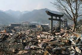 earthquake update update on tft for earthquake survivors in japan tft trauma relief