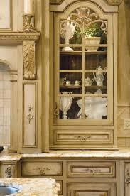 Kitchen Cabinets Luxury by 162 Best Elegant Luxury Kitchens Images On Pinterest Dream