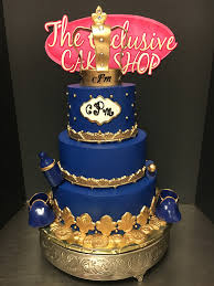 prince baby shower cakes baby shower cakes exclusive cake shop