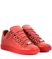 balenciaga shoes sneakers clearance online online store