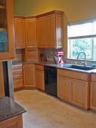 Corner Cabinet In Kitchen Corner Cabinet Kitchen Dimensions Home Design Ideas