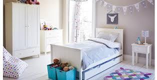 childrens bedroom furniture white bedroom magnificent childrens bedroom furniture white 10 brilliant