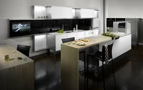 innovative kitchen design ideas best of innovative kitchen design ideas kitchen ideas kitchen ideas
