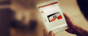 ms powerpoint 2016 30day free trial