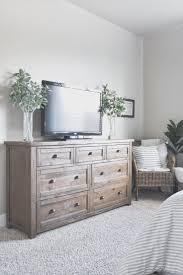 Master Bedroom Ideas Pinterest by Bedroom Top Master Bedroom Decor Pinterest Nice Home Design Best