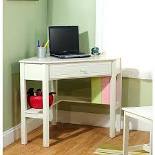 Office Works Corner Desk Office Desk White Office Corner Desk Simple Living Antique