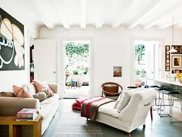 home design quarter contact details cozy and stylish house in barcelona home design and interior