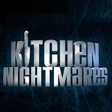episode data kitchen nightmares