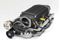 2012 camaro performance parts 2010 2015 camaro parts camaro accessories southerncarparts com
