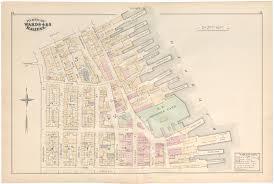 Nova Scotia Canada Map by Nova Scotia Archives Historical Maps Of Nova Scotia
