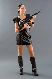 Taylor Swift Halloween Costume Ideas How To Diy Taylor Swift U0027s Badass Bad Blood Group Costumes Bad