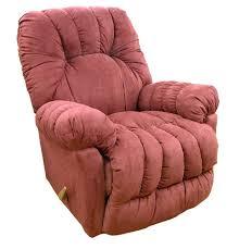 48 recliner ideas impressive conen power lift reclining chair