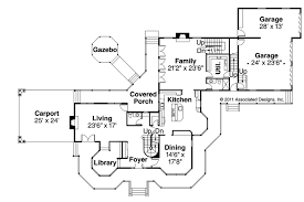 victorian house plans house plan 79514 at familyhomeplanscom