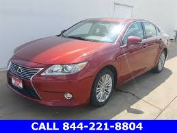 used lexus for sale new orleans used lexus es 350 for sale in richmond tx 228 cars from 8 291