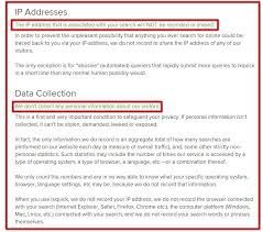 terms of use u0026 privacy policy for saas termsfeed