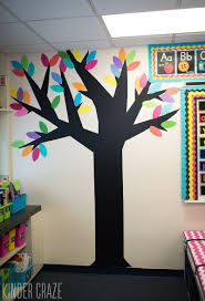 video tutorial decorative vinyl trees for the classroom how to make vinyl trees for your classroom walls