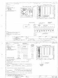 38545598 cummins kta50 pcl 002 control panel