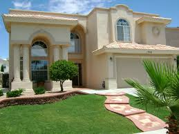 florida style homes where are the prettiest suburbs new subdivisions in america