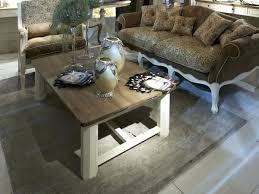 white wood coffee table white coffee table with wood top brown modern coffee table with