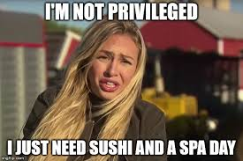 The Bachelor Meme - bachelor 2017 recap episode 4 by emily condit cafe emily