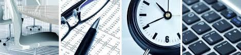 taxe sur les bureaux en ile de taxe sur les bureaux en île de due sur les locaux achevés