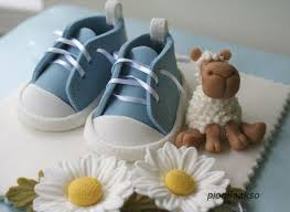 325 best baby shower cakes images on pinterest cakes baby