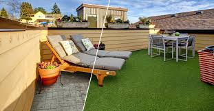 Outdoor Turf Rug by Artificial Grass Supplier Synthetic Grass Astro Turf Tlc Flooring
