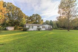 Acreages For Sale Selmer Tennessee Real Estate Country Homes Farms Land