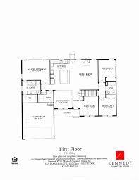 floor plans homes hayden homes floor plans also 50 signature homes floor plans