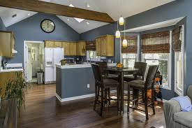 kitchen designs dirty kitchen designs for small spaces combined dirty kitchen designs for small spaces combined cabinet color ideas with black granite also floor tiles waterford plus traditional lighting ideas pictures