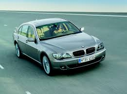 bmw search results road reality