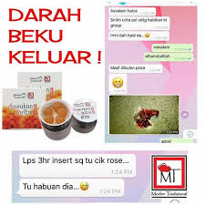 Minyak Qalbu susukan qalbu susukanqalbu instagram photos and
