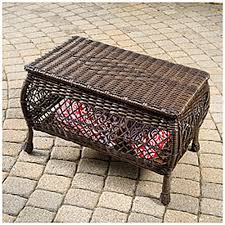 Resin Wicker Patio Furniture Reviews - 100 big lots lawn furniture fresh plastic patio chairs home