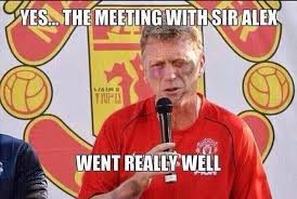 David Moyes Memes - david moyes the very best internet virals of the sacked manchester