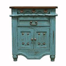 rustic night stands wood night stand rustic night stand