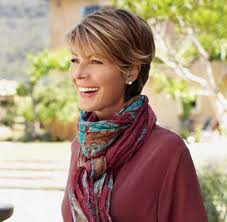 short wispy hairstyles for older women collections of older hairstyles short hair cute hairstyles for