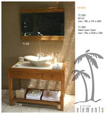 Tropical Bathroom Accessories by 74 Best Tropical Ideas Images On Pinterest Tropical Bathroom